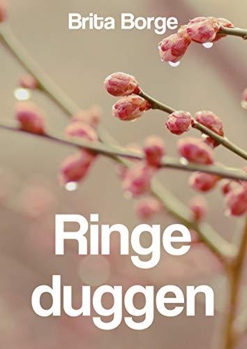 Ringe duggen (Norwegian Edition)