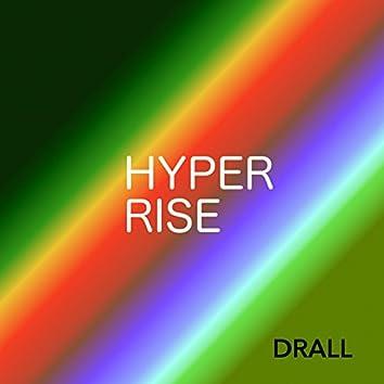 Hyper Rise