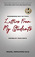 Letters from My Students