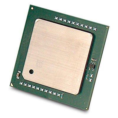 HP Intel Xeon E5-2699 v3 2.3GHz 45MB Smart Cache - Procesador (Intel Xeon E5 v3, 2,3 GHz, LGA 2011-v3, Servidor/estación de Trabajo, 22 NM, E5-2699V3)