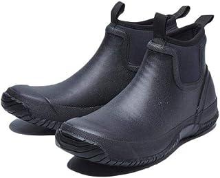 [ダナー] メンズ ブーツ ラップトップ サイドゴア WRAPTOP SIDEGORE ブラック D219107