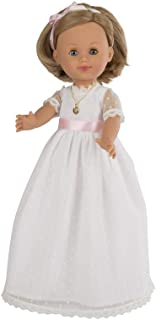 ARIAS Baby Doll (65256)