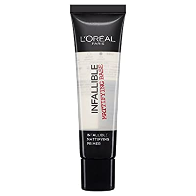 L Oréal Paris Make-Up