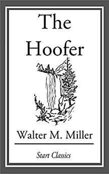 The Hoofer by [Walter M. Miller]
