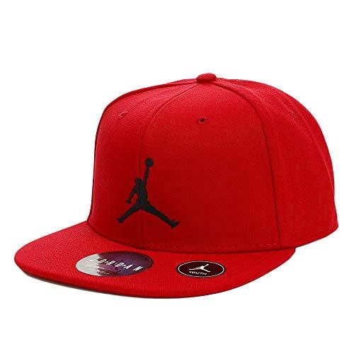 Jordan Kinder Cap rot OSFY