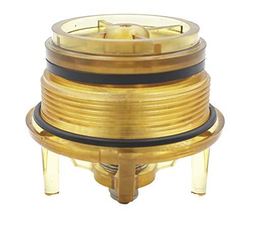 """Bonnet repair kit # 905-212 fit for febco #765 PVB 1"""" & 1-1/4"""" Vacuum Breakers & Backflow."""