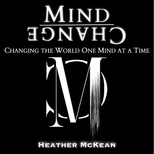 Mind Change cover art