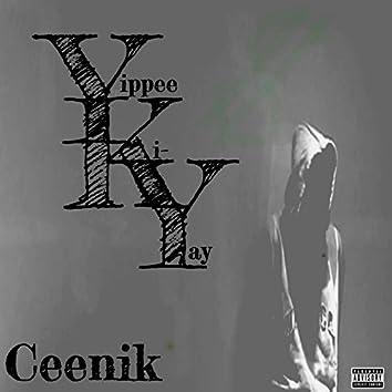 Yippee Ki-Yay