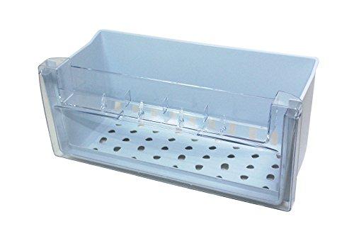 Hotpoint Ariston Hotpoint Scholtes congelador inferior cajón. Genuine número de pieza c00283233