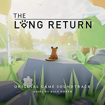 The Long Return (Original Game Soundtrack)