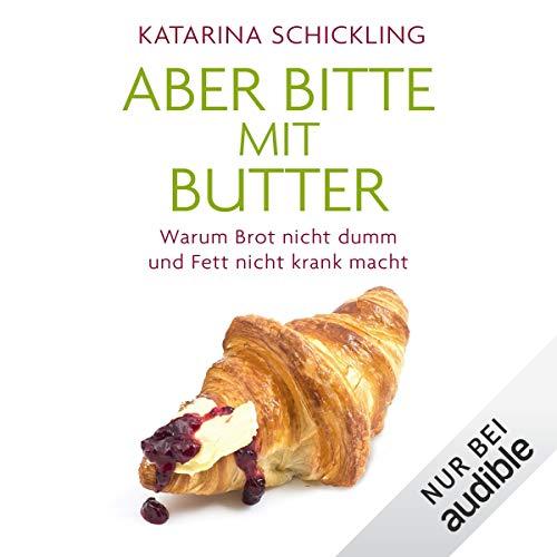Aber bitte mit Butter Titelbild