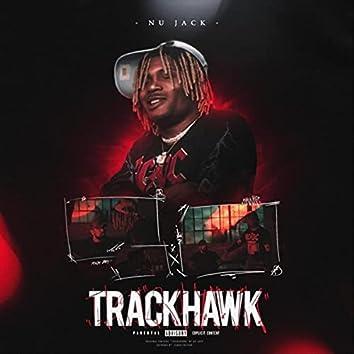 Track Hawk
