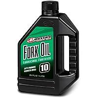 Maxima 1L 10WT Standard Hydraulic Fork Oil
