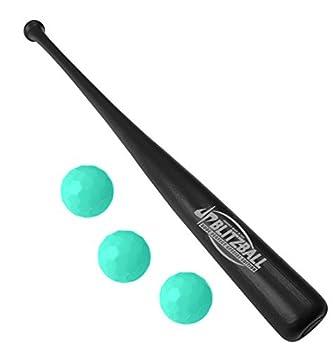 Best nerf swerve bat Reviews