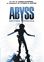 Abyss (Edition Simple)