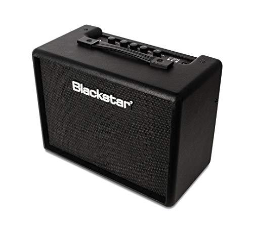 Blackstar15WギターアンプLT-ECHO15