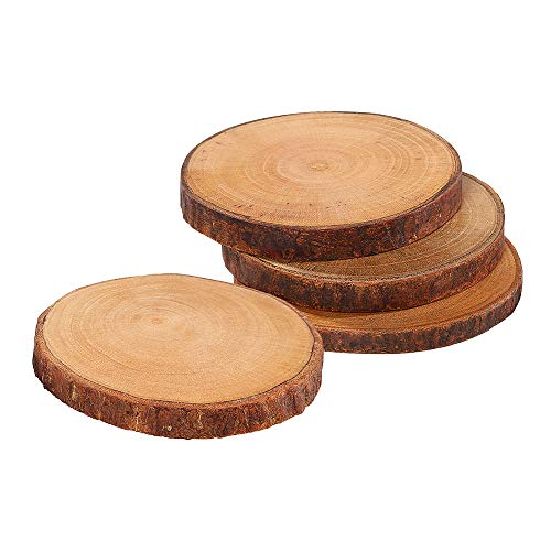 Zassenhaus KP0000059113 Dessous-de-verre en bois de manguier