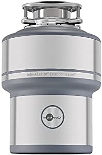 Best insinkerator premier 1 parts Reviews