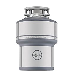 Best Garbage Disposal Units Review in 2018