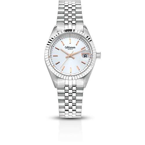 orologio solo tempo donna Altanus Icon trendy cod. 16127BZ-4