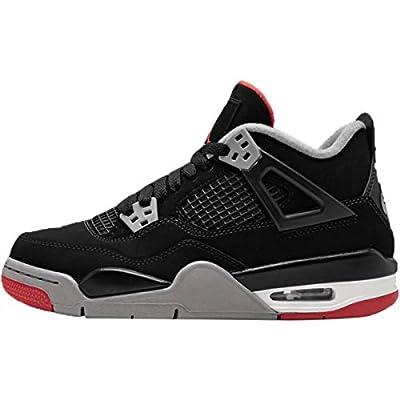 Amazon.com: Jordan 4 Retro