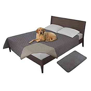 Best dog bed cover waterproof Reviews