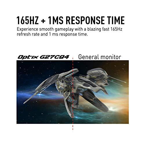 MSI 9S6-3CB01T-016