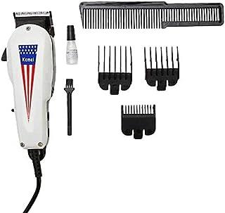 ماكينة حلاقة الشعر من كيمي KM-8845