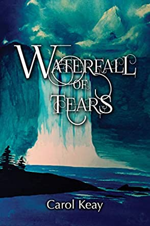Waterfall of Tears