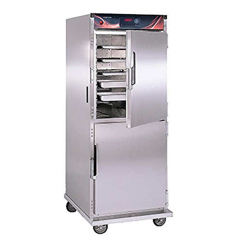 Sale!! Cres Cor Insulated Mobile Cabinet with Push / Pull Handles