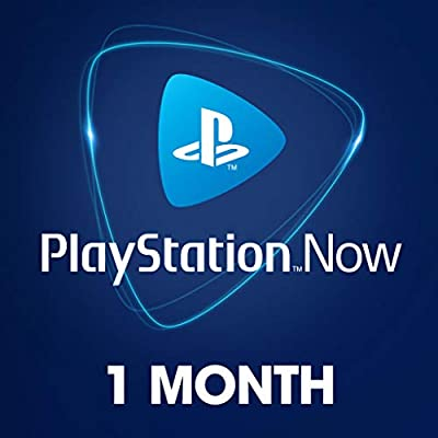 PlayStation Now by Playstation