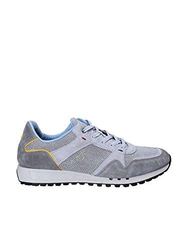 Wrangler WM181090 Sneakers Man Gris 41