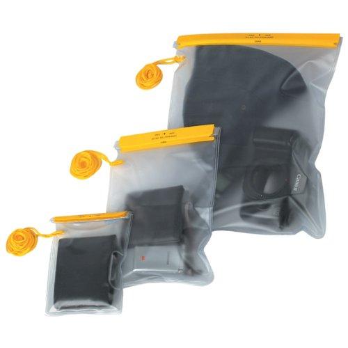 HIGHLANDER Pochette étanche pour téléphone Portable Taille L