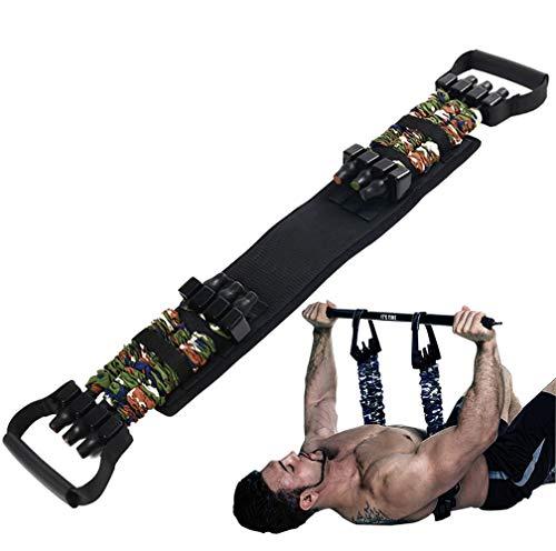 banco ejercitador athletic works con barra y pesas negro fabricante Sunsign