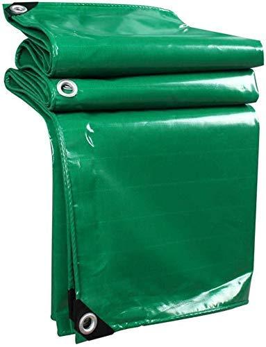 wasserdichte Plane Auto Boot Dach Regenschutz Camping Anhänger Zelt Grün Planenblatt UV-geschützt und Optionen Poolabdeckung