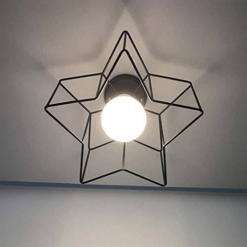 Downlight Deckenstrahler Wandspots Spotleuchten Deckenspots Retro Led Deckenleuchte Leuchte Moderne Lampe Wohnzimmer Schlafzimmer Küche Aufputz Korridor Leuchte Lampe Light-T