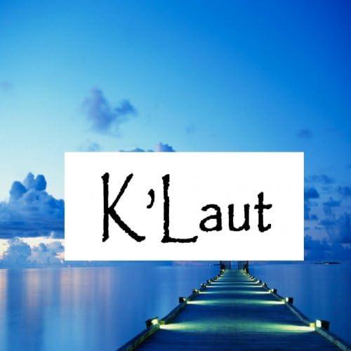 K'Laut