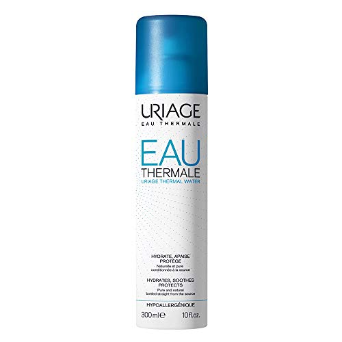 New Uriage EAU THERMALE spray 300 ml