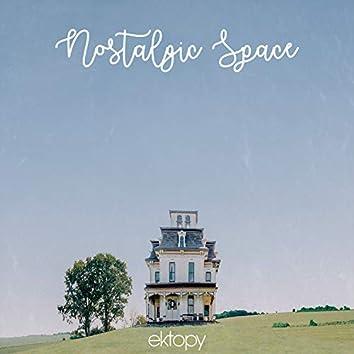 Nostalgic Space
