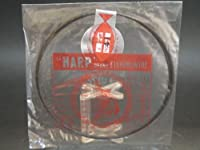 OGK ハープブランド・磯釣り用フィッシングワイヤー 3本撚 NO41 荷重6.75Kg