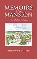 Memoirs of a Mansion