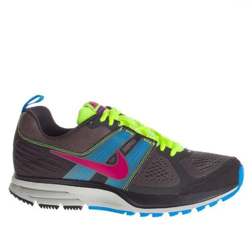 Nike AIR Pegasus+ 29 Trail 524395 264 Herren Laufen Schuhe 8,5 US - 42 IT