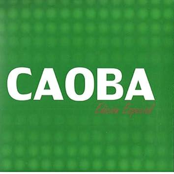 Caoba (Edicion Especial)