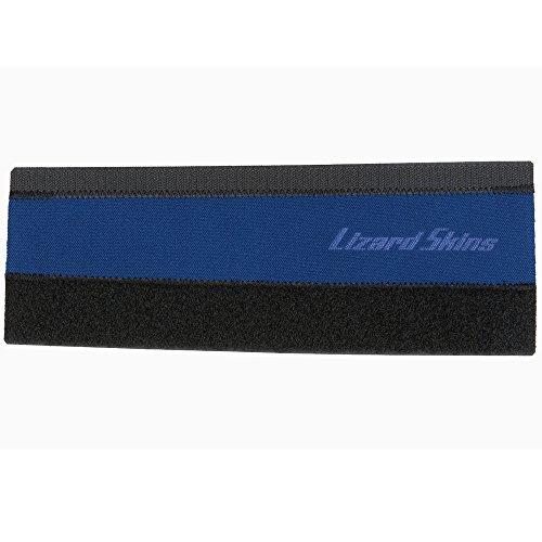 Lizard Skins li9960schützt Grundlage von Fahrrad blau