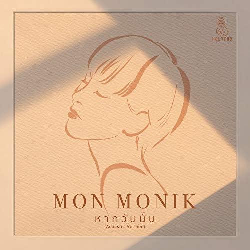 Mon Monik