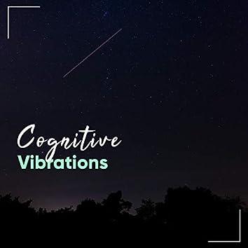 Cognitive Vibrations, Vol. 3