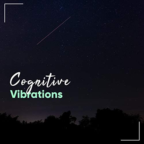 Loopable Music Therapy & Zen Meditation and Natural White Noise and New Age Deep Massage
