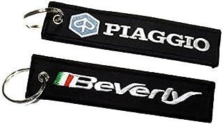 Amazon.es: Piaggio - Llaveros / Productos para aficionados ...