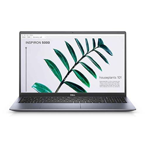 dell 15 5000 i5 fabricante Dell