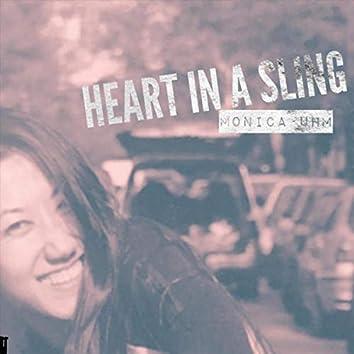 Heart in a Sling